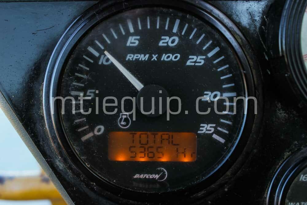 19035 2010 D24x40