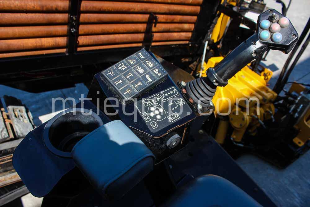 2016 Vermeer D24X40 S3 Package