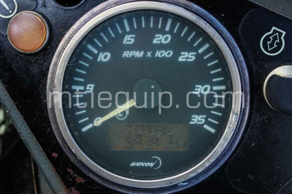 19047 2008 D36x50s2