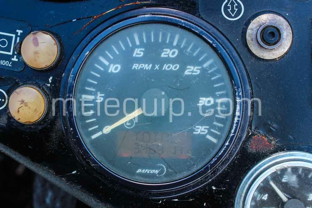 19049 2012 D24x40s2