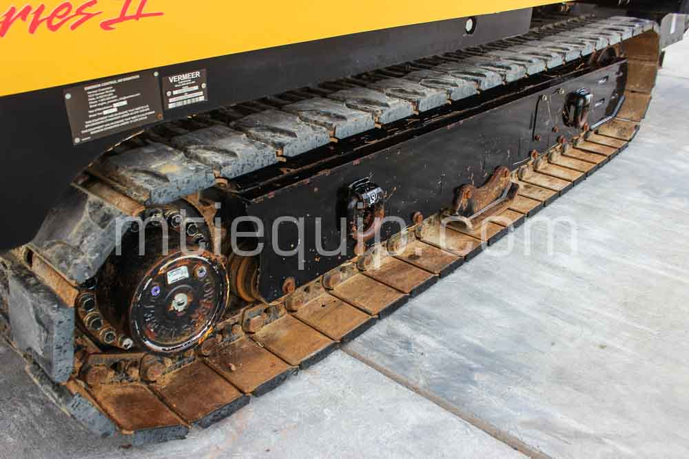 HDD18047 /9 2014 D36x50DR