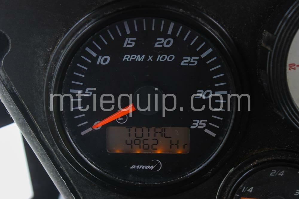 18086 2008 D100x120